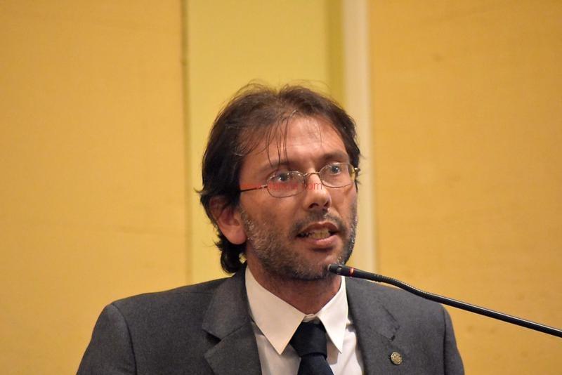 Paolo105