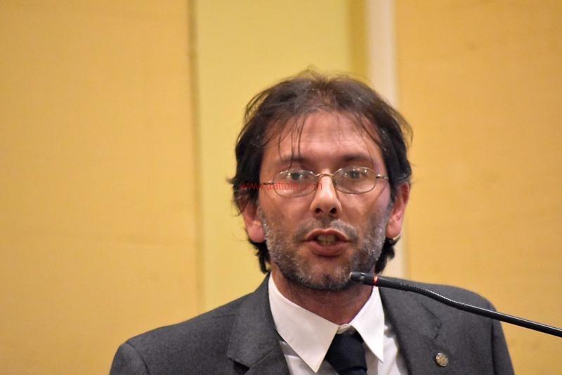 Paolo107