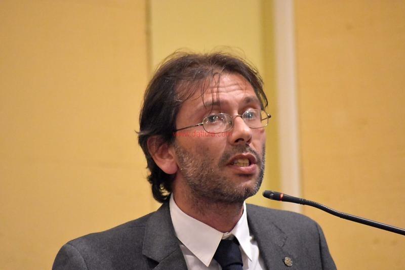 Paolo108