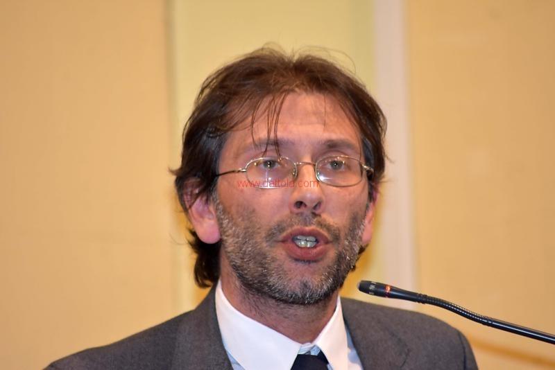 Paolo109
