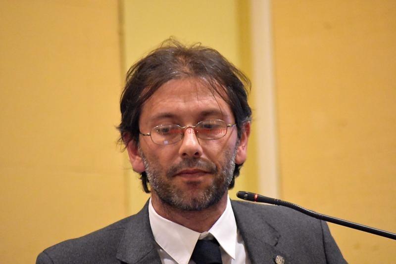 Paolo145