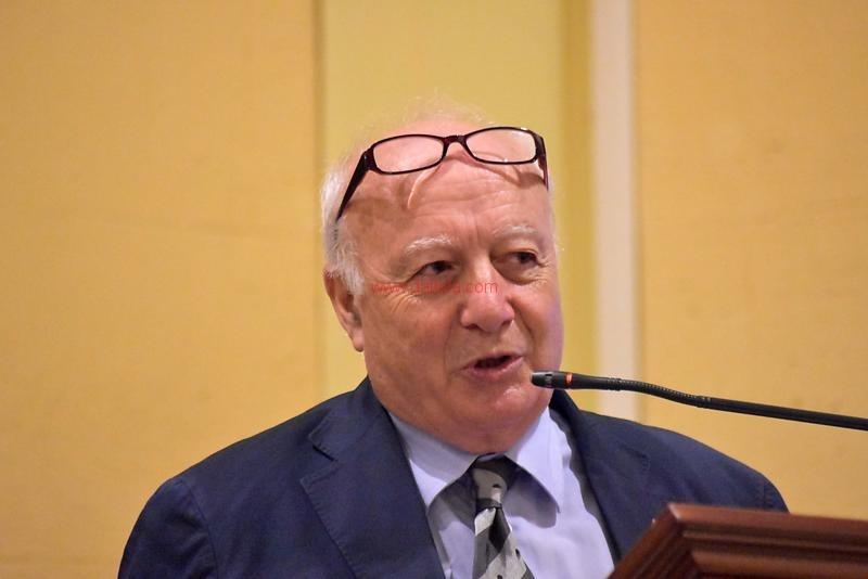 Paolo156