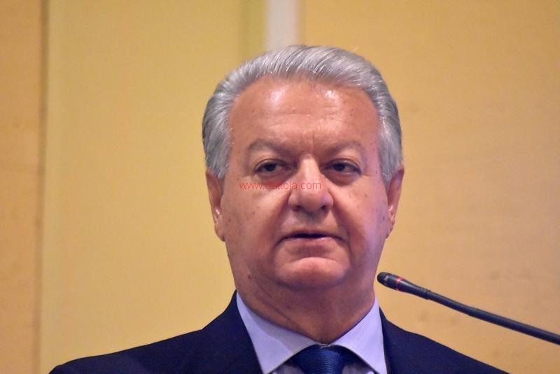 Paolo267