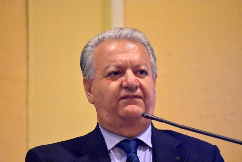 Paolo274