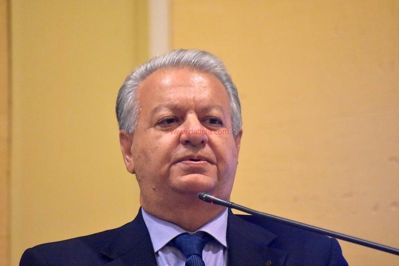 Paolo275