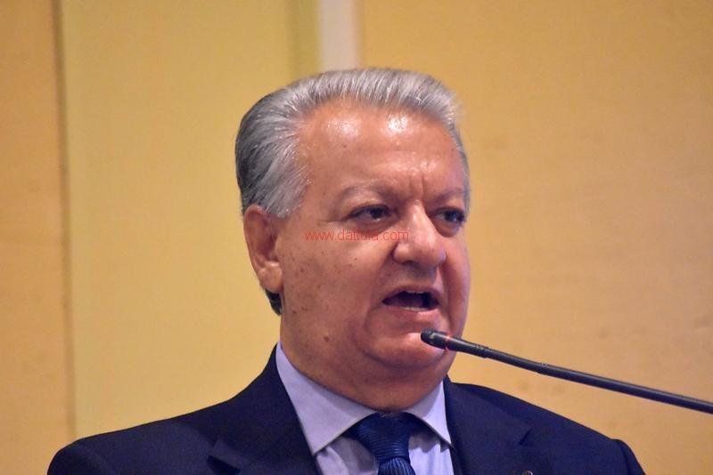 Paolo290