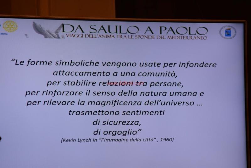 Paolo296
