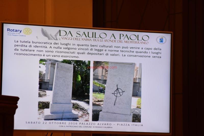Paolo318