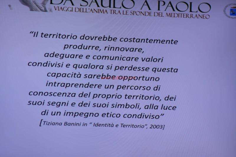 Paolo319