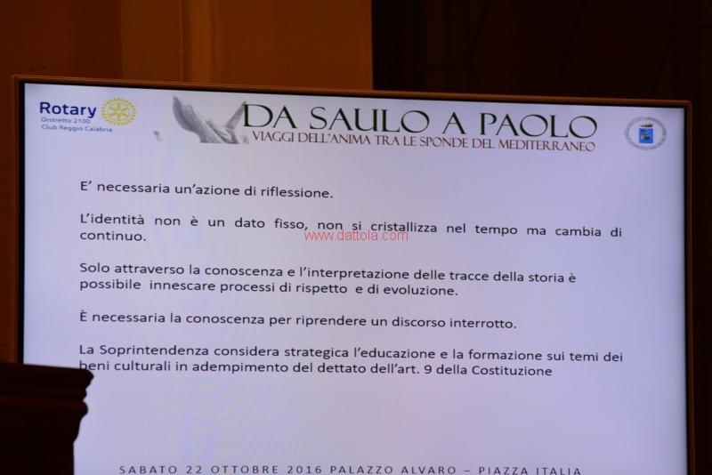 Paolo320