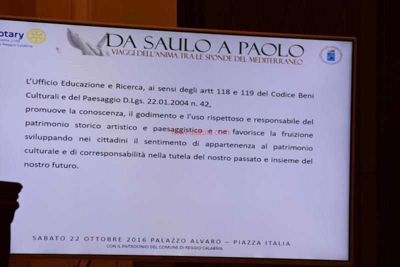 Paolo321
