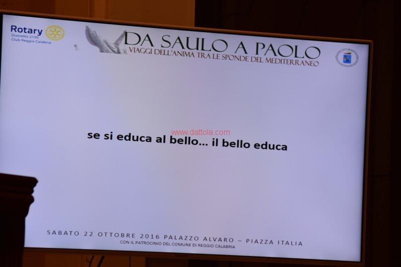 Paolo322