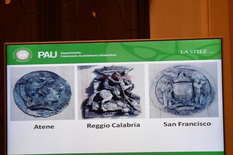 Paolo344