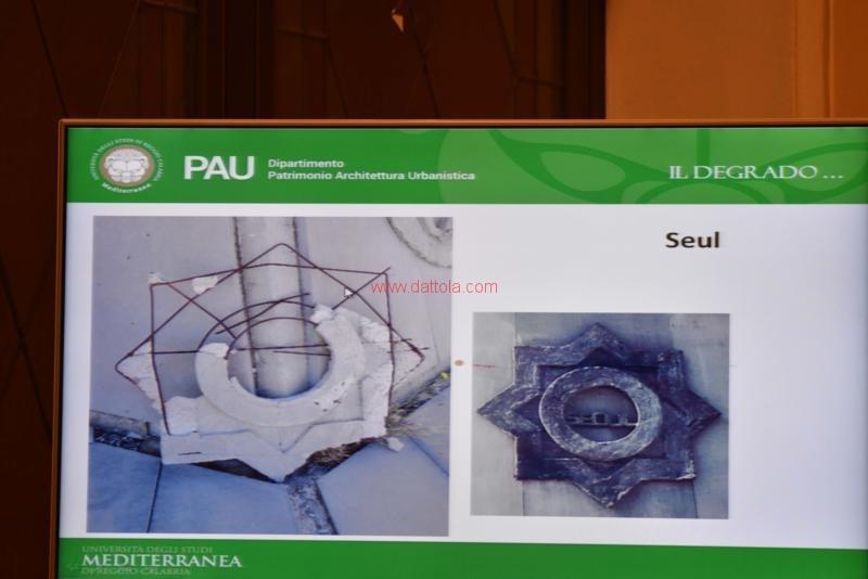 Paolo348
