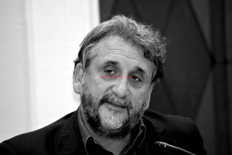 Paolo363