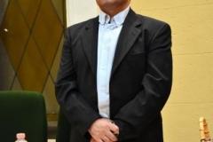 Paolo011