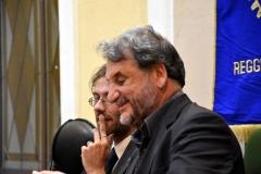 Paolo024