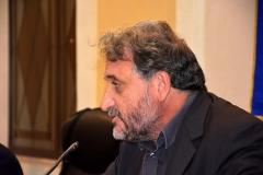 Paolo036