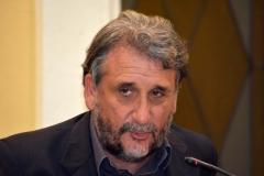 Paolo039