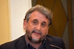 Paolo050