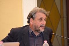 Paolo066