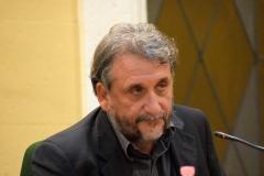 Paolo077