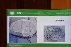 Paolo346