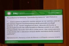 Paolo351