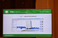 Paolo352