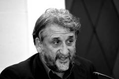 Paolo361