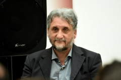 Dike Castrizio023