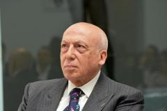 Dike Castrizio062