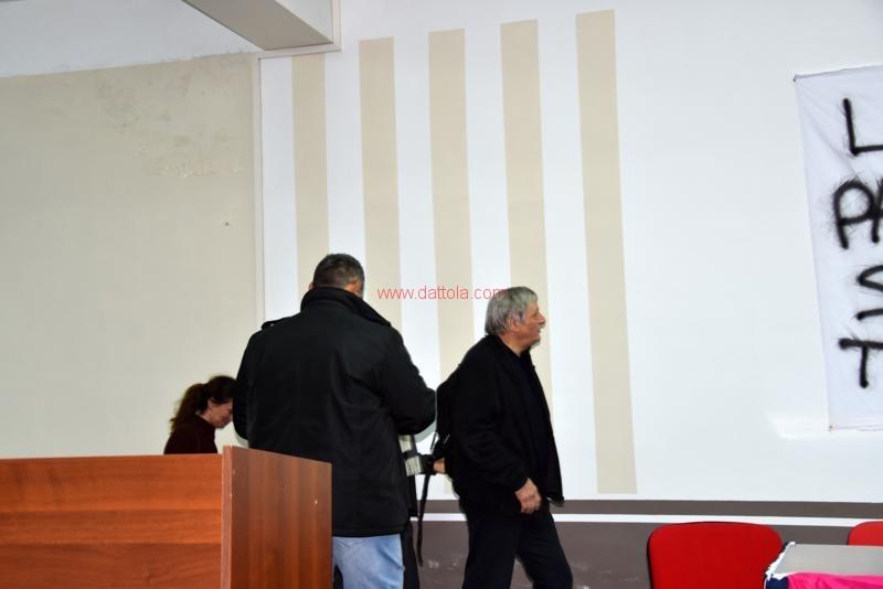 Don Luigi Ciotti 015