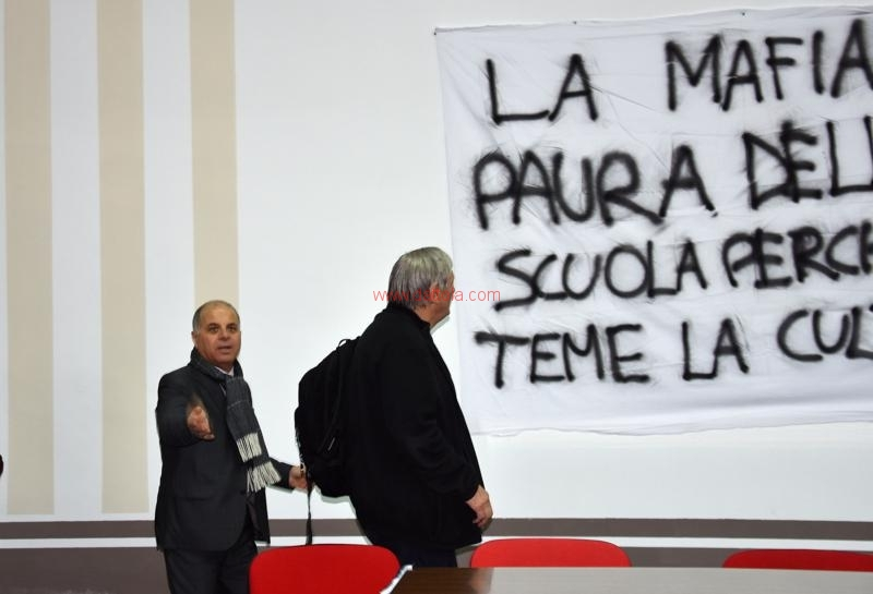 Don Luigi Ciotti 016