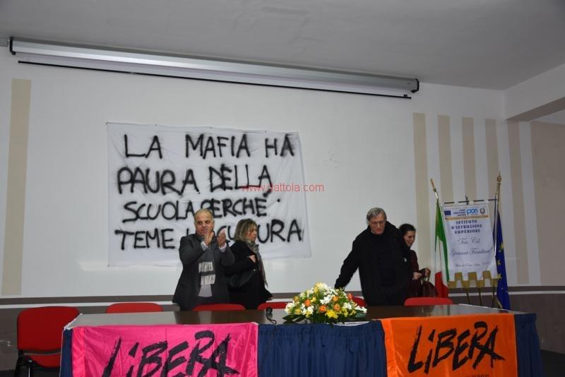 Don Luigi Ciotti 021