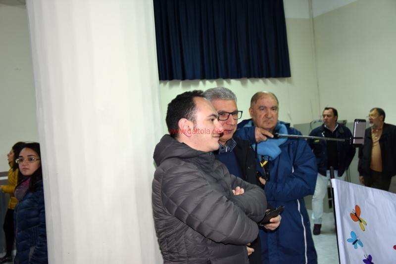 Don Luigi Ciotti 022