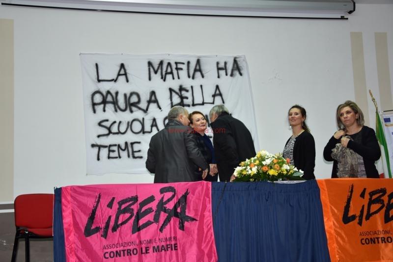 Don Luigi Ciotti 029