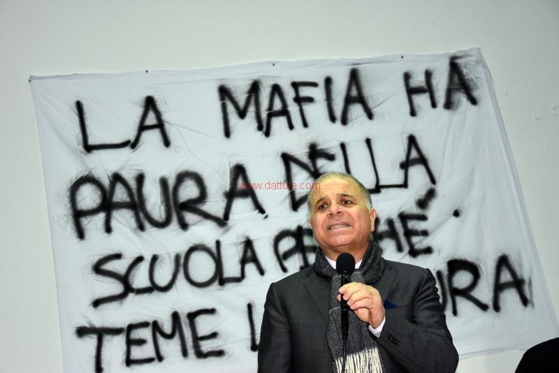 Don Luigi Ciotti 034