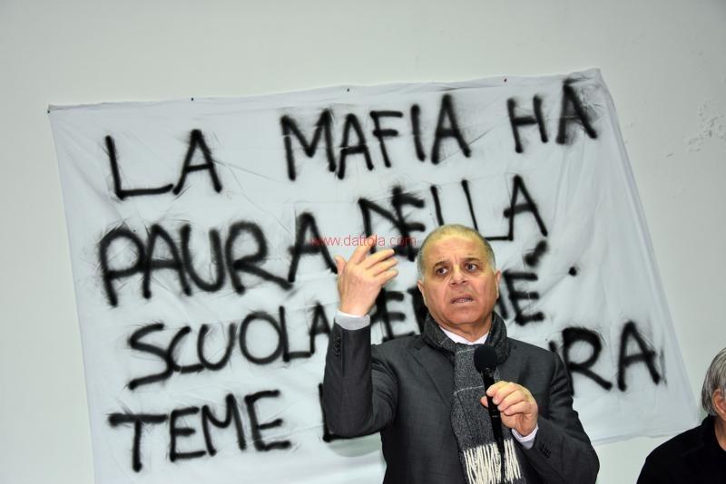 Don Luigi Ciotti 035