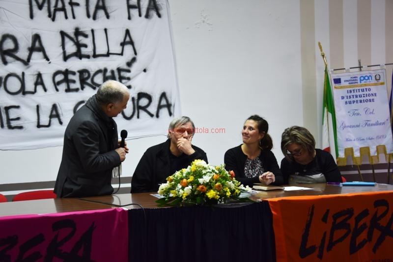 Don Luigi Ciotti 049