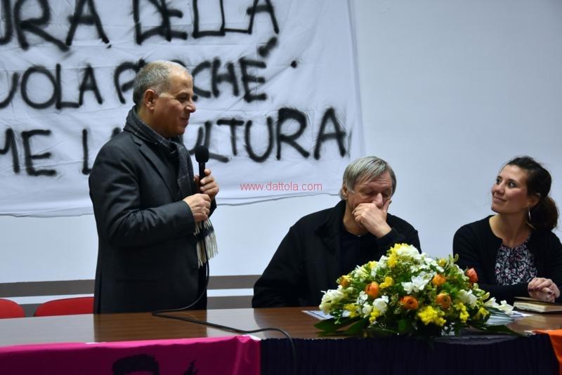 Don Luigi Ciotti 052