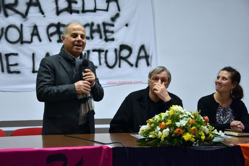 Don Luigi Ciotti 053