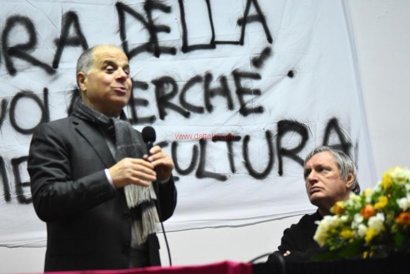 Don Luigi Ciotti 065