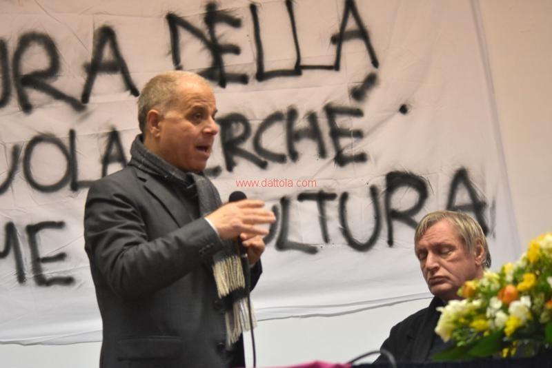 Don Luigi Ciotti 066