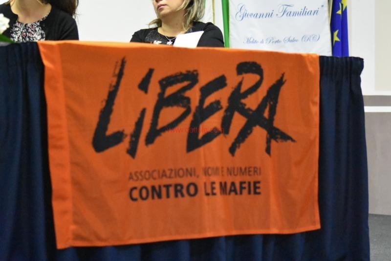 Don Luigi Ciotti 070