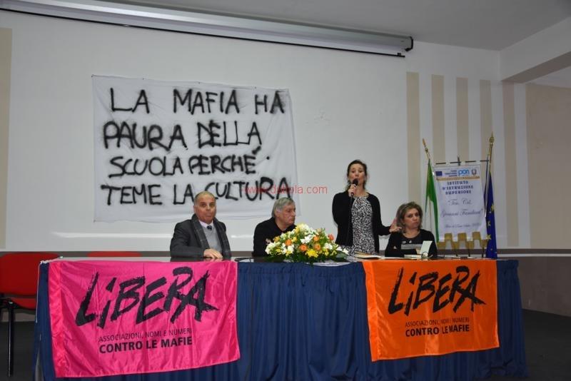 Don Luigi Ciotti 081