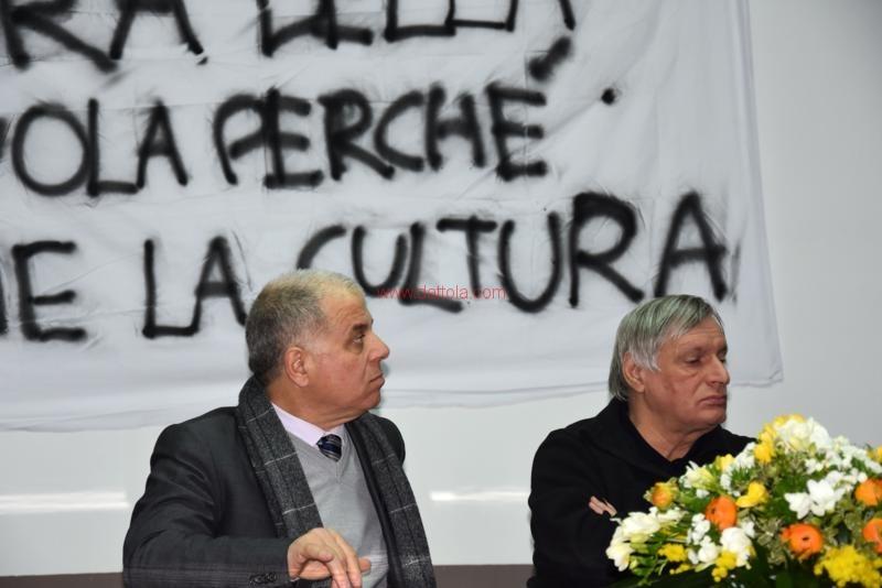 Don Luigi Ciotti 082
