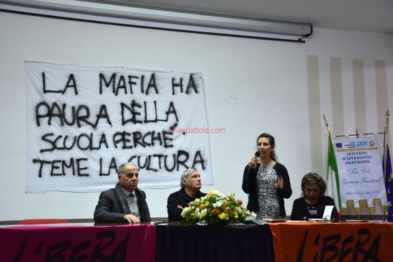 Don Luigi Ciotti 083