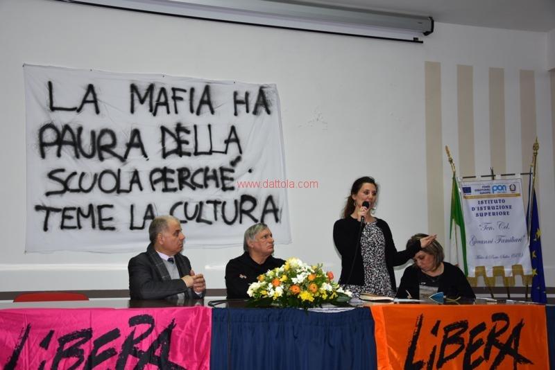 Don Luigi Ciotti 084
