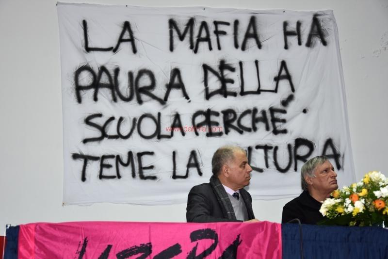 Don Luigi Ciotti 086